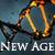 New Age [Normal] VWXI9PEU_o