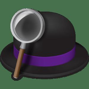 Alfred PowerPack 4.6.1266 macOS