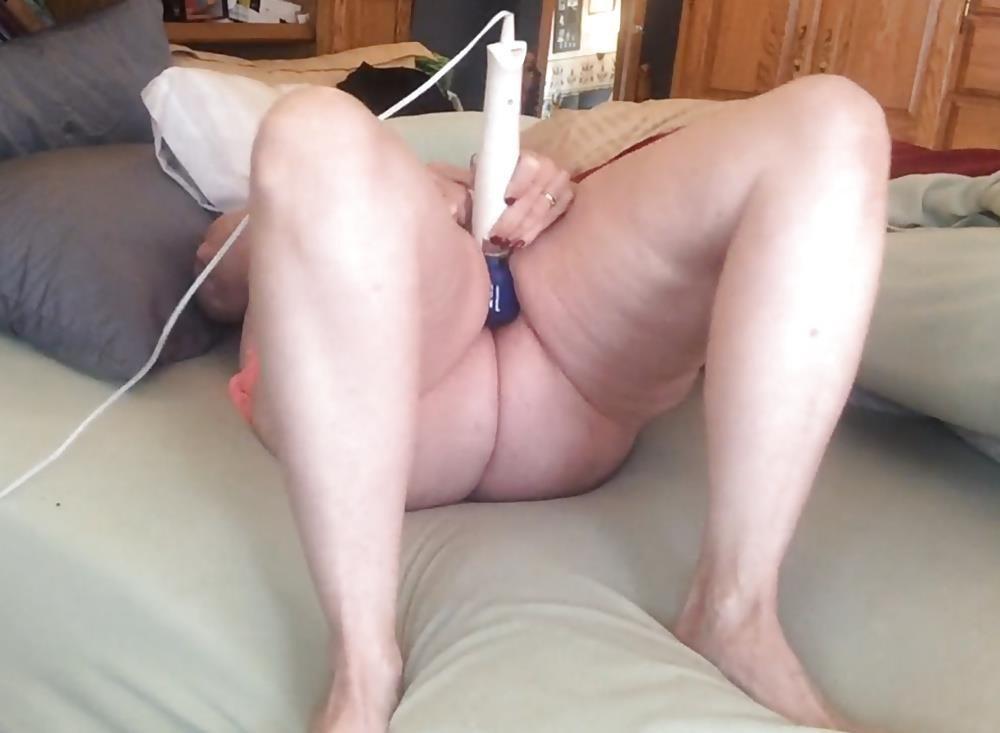 Mature orgasm masturbation-7501