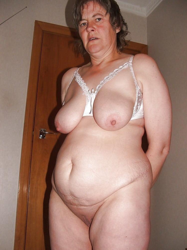 Mature women sex pics-6244