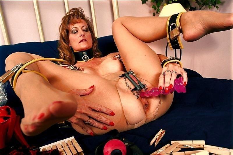 Bdsm and bondage-5573