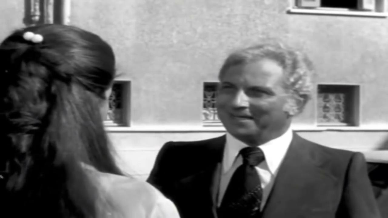 [فيلم][تورنت][تحميل][إبليس في المدينة][1978][720p][FullDVD] 7 arabp2p.com