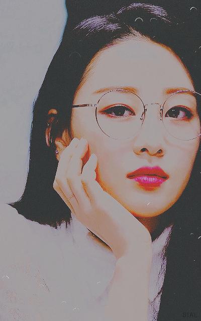 Soo Eunae