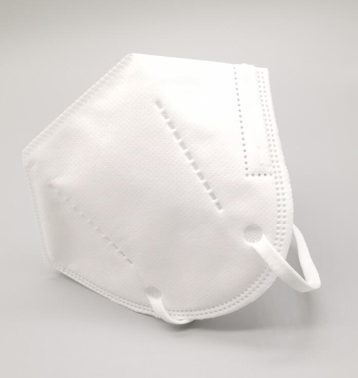 Double Mask Industrial Presents High Quality Surgical