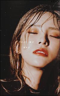 Jang Da Hye (Heize) H7kBitS0_o