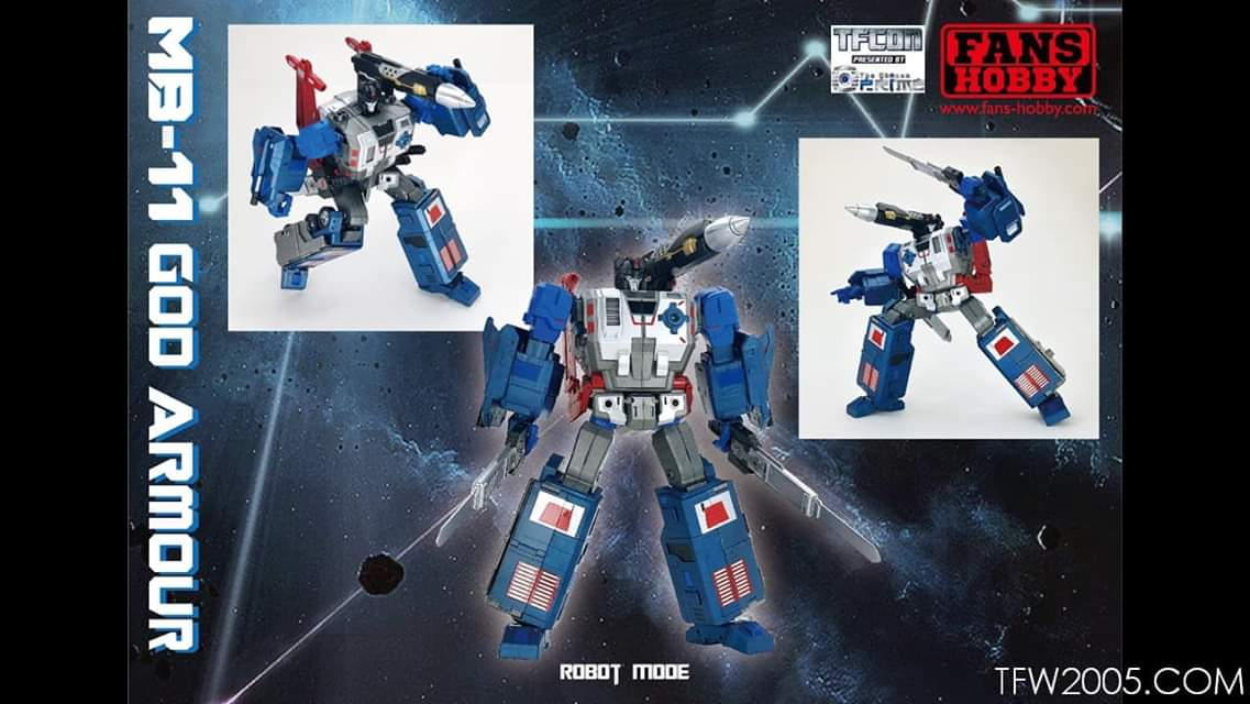 [FansHobby] Produit Tiers - MB-06 Power Baser (aka Powermaster Optimus) + MB-11 God Armour (aka Godbomber) - TF Masterforce - Page 4 Jp31vU4K_o