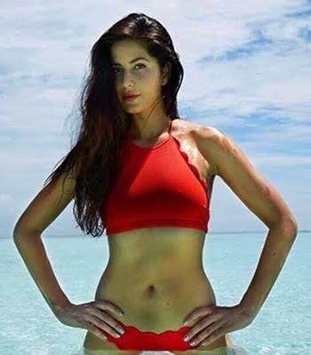 Katrina kaif ka sex picture-9764