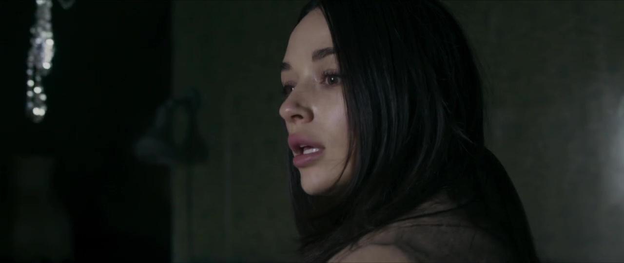 Pesadilla En El Infierno [2018][BD-Rip][720p][Trial Lat-Cas-Ing][Terror]