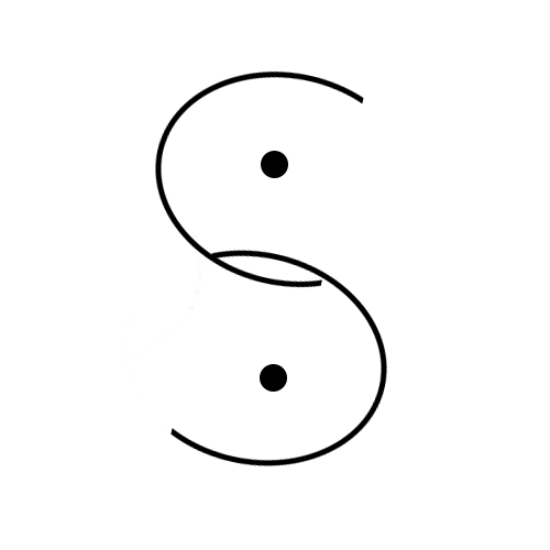 ⟨ TOME 2 ; CHAPITRE I ⟩ LES INDICES Kzrp2B5l_o
