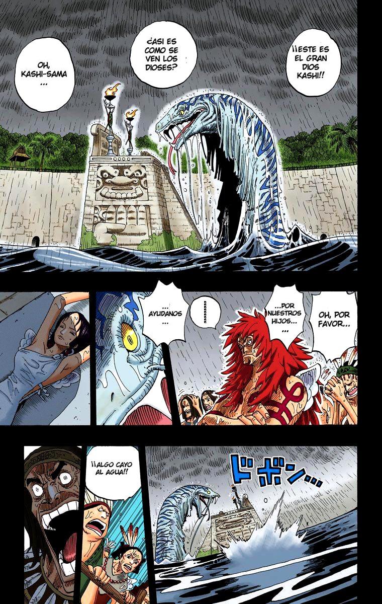 One Piece Manga 286-291 [Full Color] BZYWMsaC_o