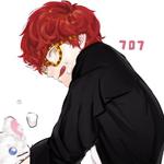I Was Left Behind || Otonashi ID EmVgDgqL_o