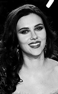 Scarlett Johansson VUsQchkV_o