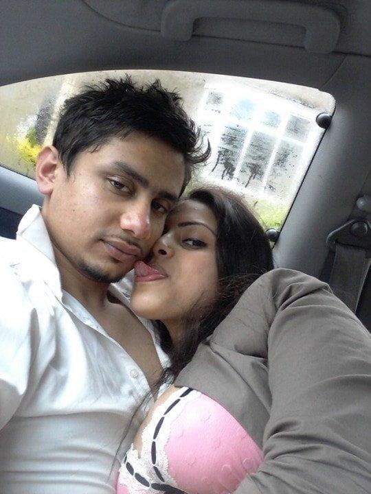 Desi kissing girl-6421