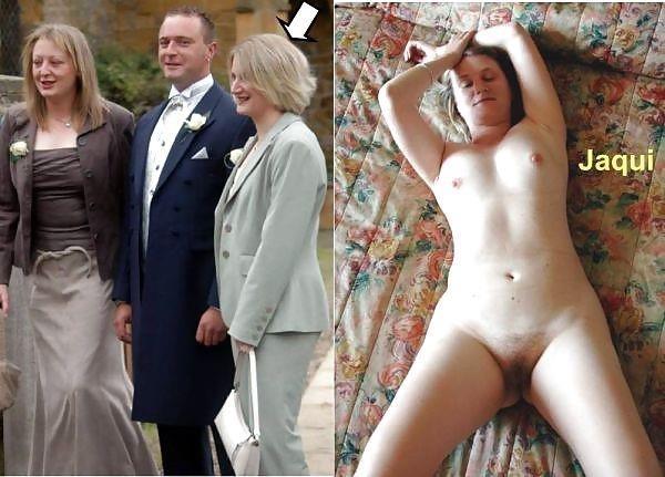 Beautiful naked girls having sex-9315