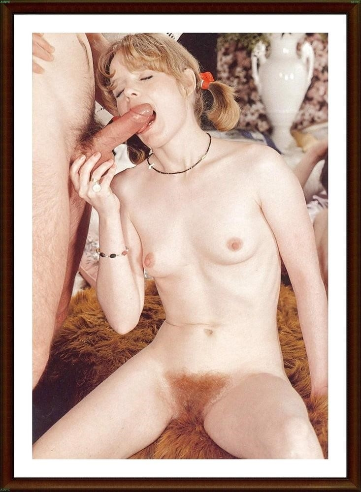 Teen orgy school-4090