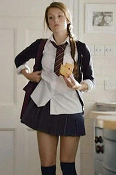 porn-cutie-schoolgirl-anal-animate-gif-smulders-hot