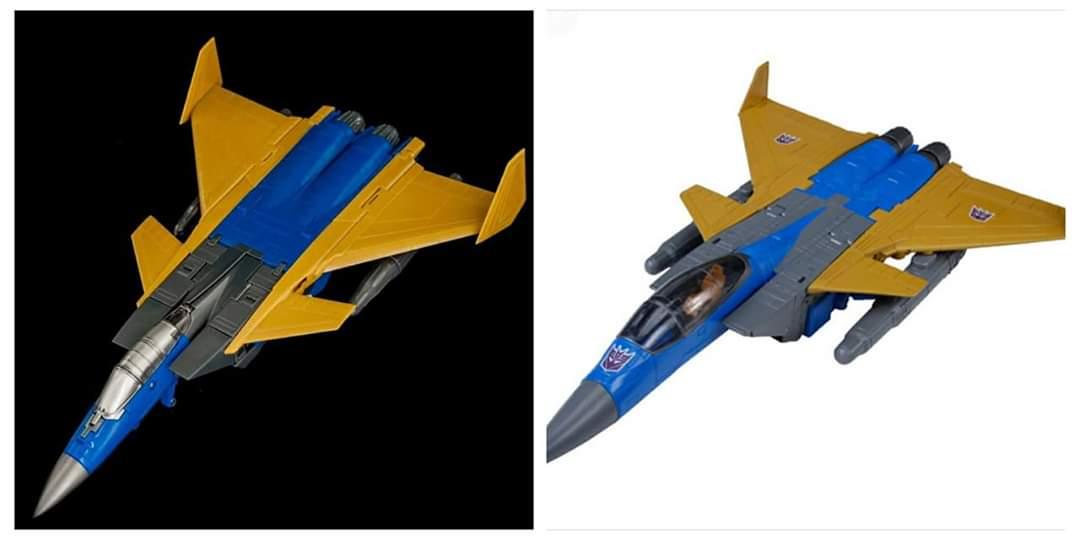 [Maketoys] Produit Tiers - Jouets MTRM-15 Endgame (aka Dirge/Funébro), MTRM-16 Jetstream (aka Thrust/Fatalo) & MTRM-17 Booster (aka Ramjet/Statoréacto) TZNPEZMS_o