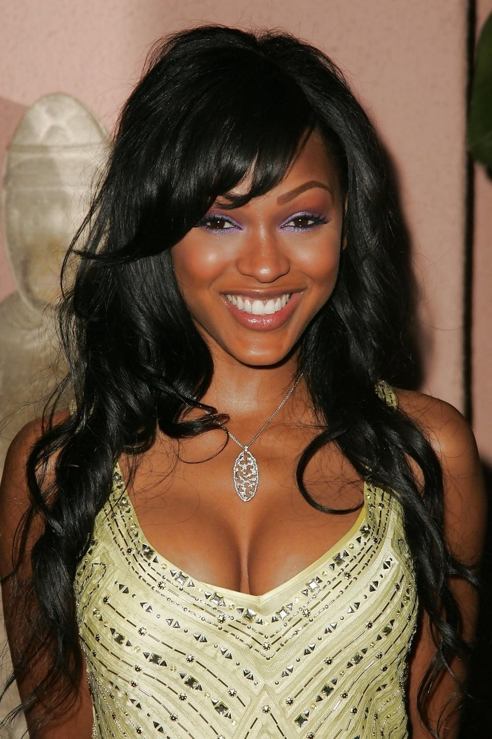Meagan good nude pictures-5935