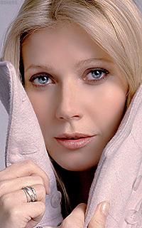 Gwyneth Paltrow MnL09drQ_o