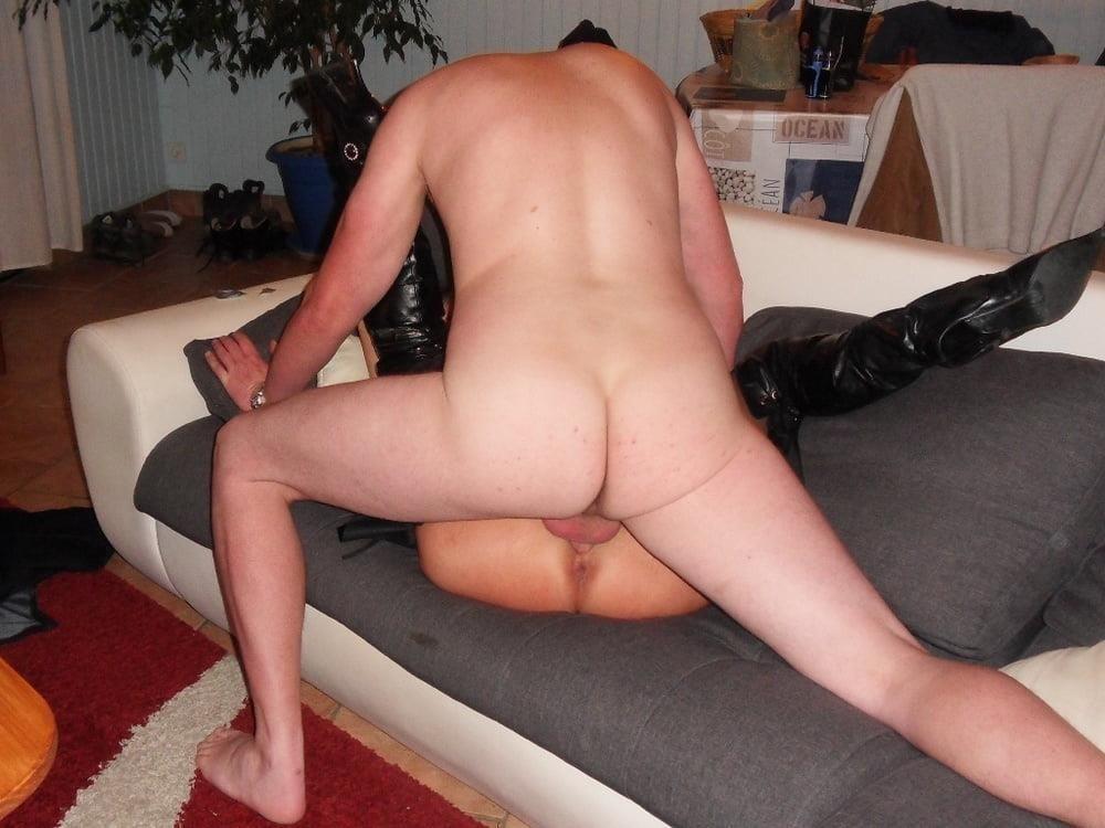 Real homemade spanking-7823