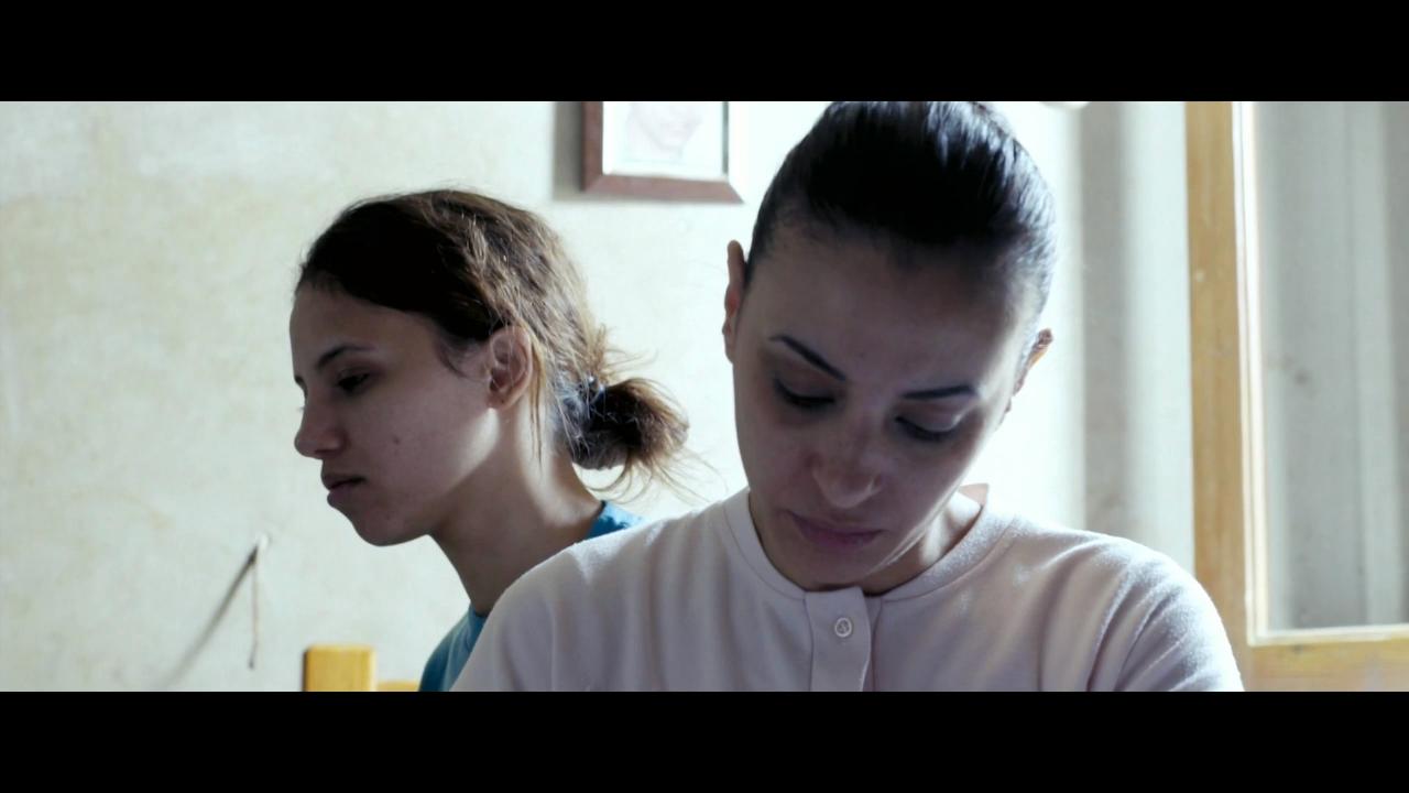 [فيلم][تورنت][تحميل][أخضر يابس][2016][720p][Web-DL] 2 arabp2p.com