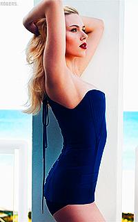 Scarlett Johansson UYGS9Der_o