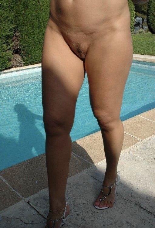 Micro bikini masturbation-5295