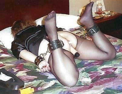 Bondage fisting pics-5424