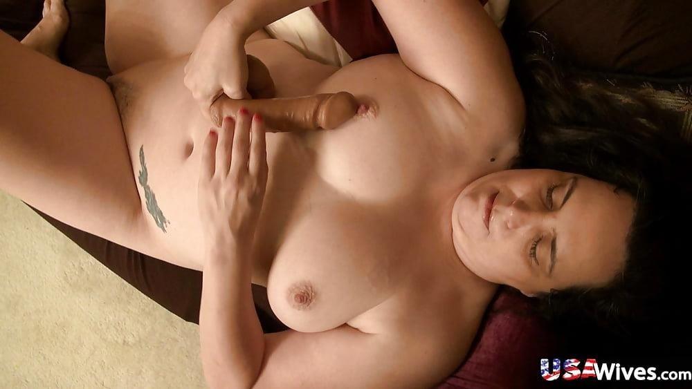 Boobs sucking sex photos-8638