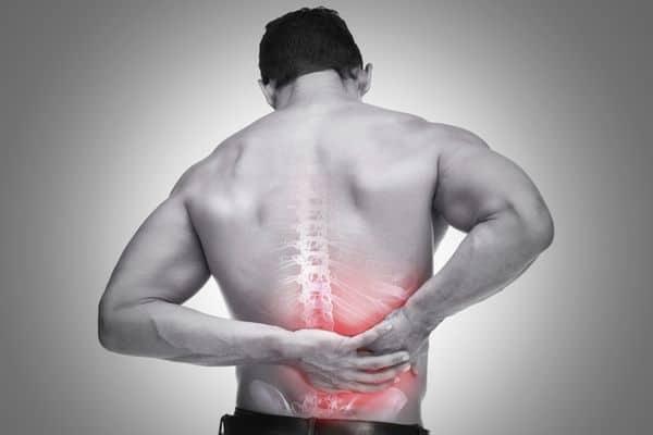 Obat Sakit Pinggang Sebelah Kanan Di Apotik
