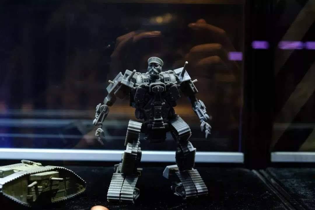 [ToyWorld] Produit Tiers - Basé sur l'univers des Films TF 9TYC1sZ2_o