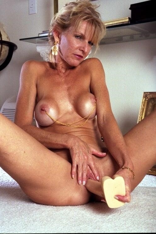 Can i have anal sex after birth-2569
