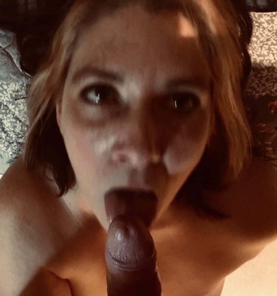 Sexy blowjob pics-6528