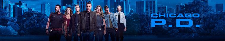 Chicago PD S07E06 1080p WEB H264-METCON