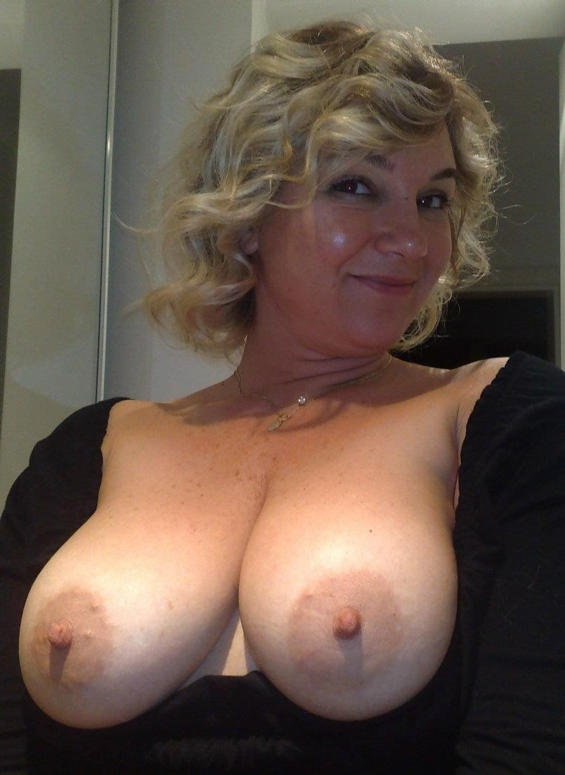 Real mature nudes-6083