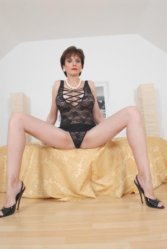 Lady sonia anal porn-2456