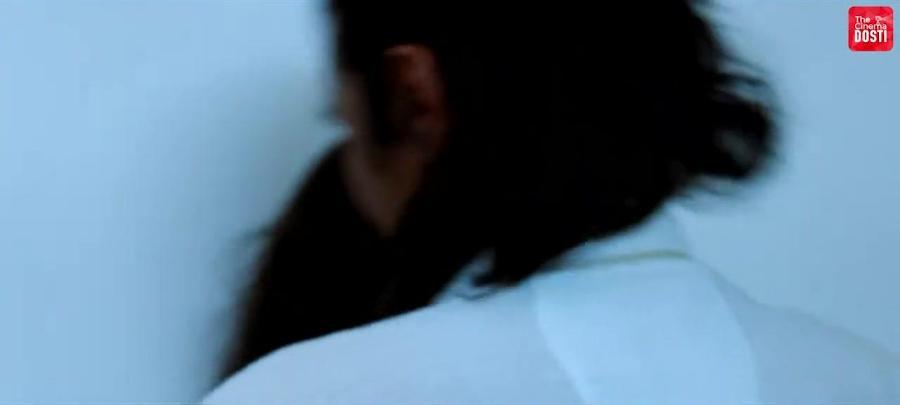 Overdose 720p WEB-DL AVC AAC 2 0-The Cinema Dosti 18+