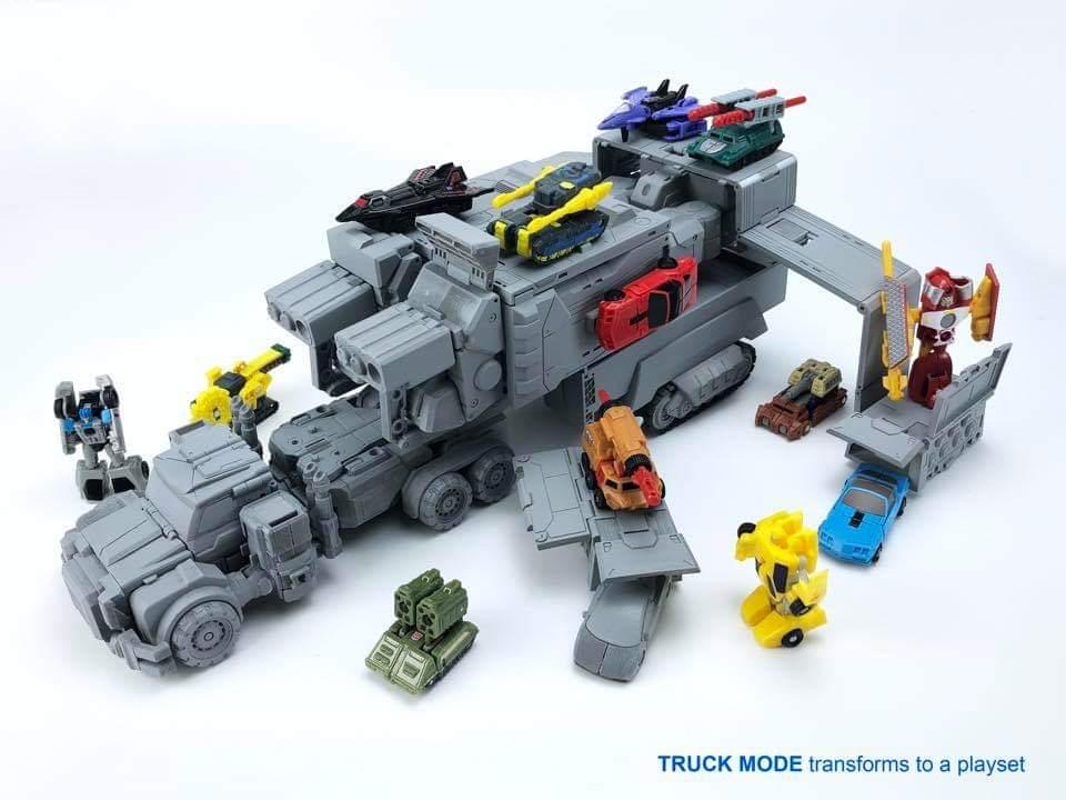 [FansHobby] Produit Tiers - Master Builder MB-15, MB-xx et MB-xx - aka Armada Optimus Prime, Jetfire et Overload Jl6mFwvv_o