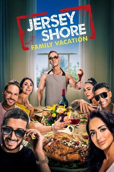 Jersey Shore Family Vacation S04E22 1080p HEVC x265-MeGusta