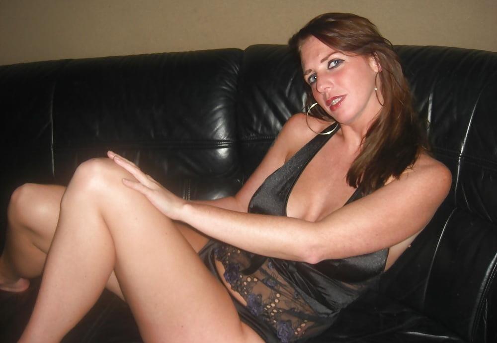 Big tit brunette pics-1190