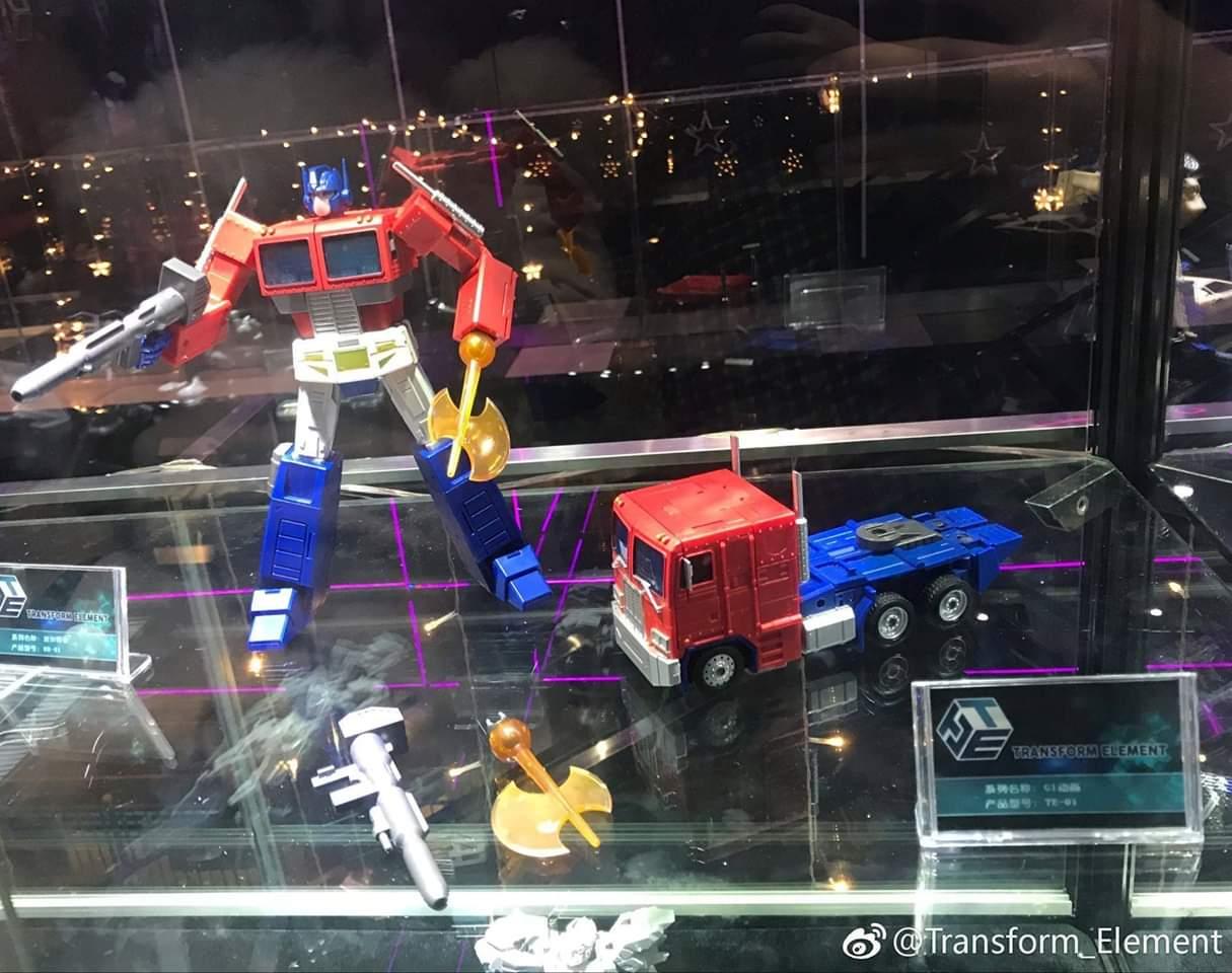 [Transform Element] Produit Tiers - TE-01 - aka Optimus Prime/Optimus Primus G1 AaFzmQZF_o