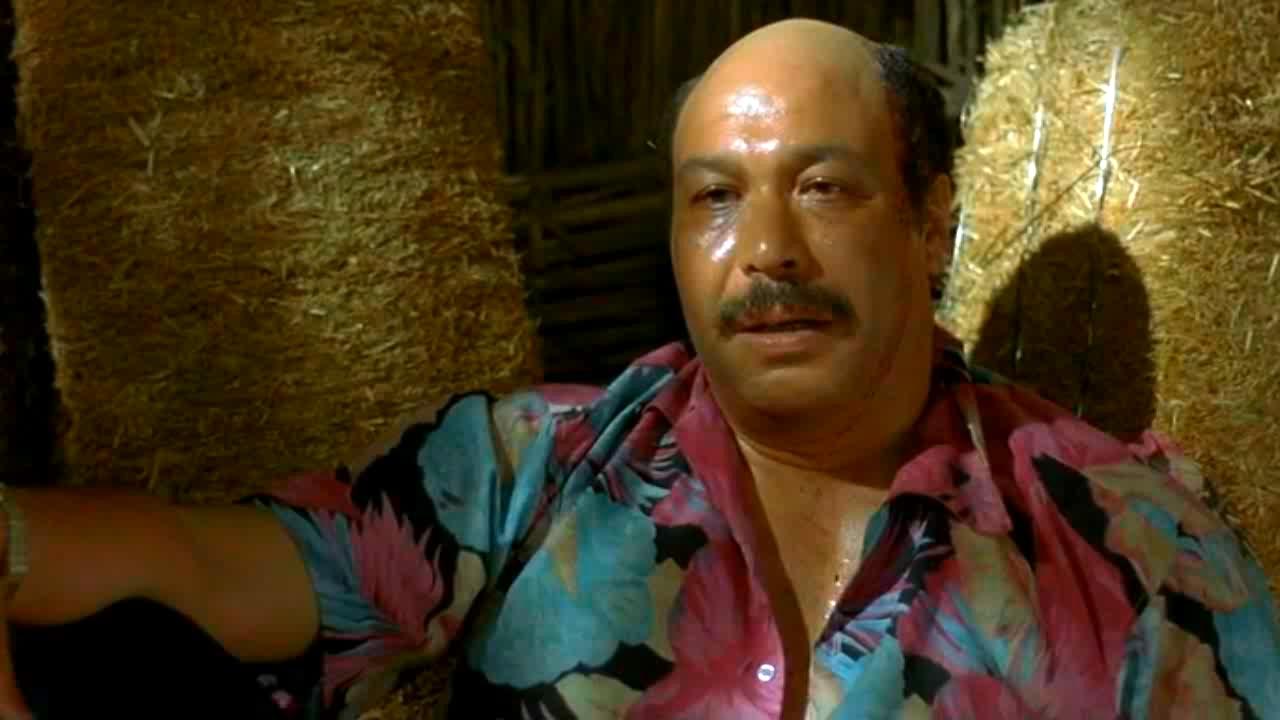 [فيلم][تورنت][تحميل][هي فوضى][2007][720p][DVDRip] 5 arabp2p.com