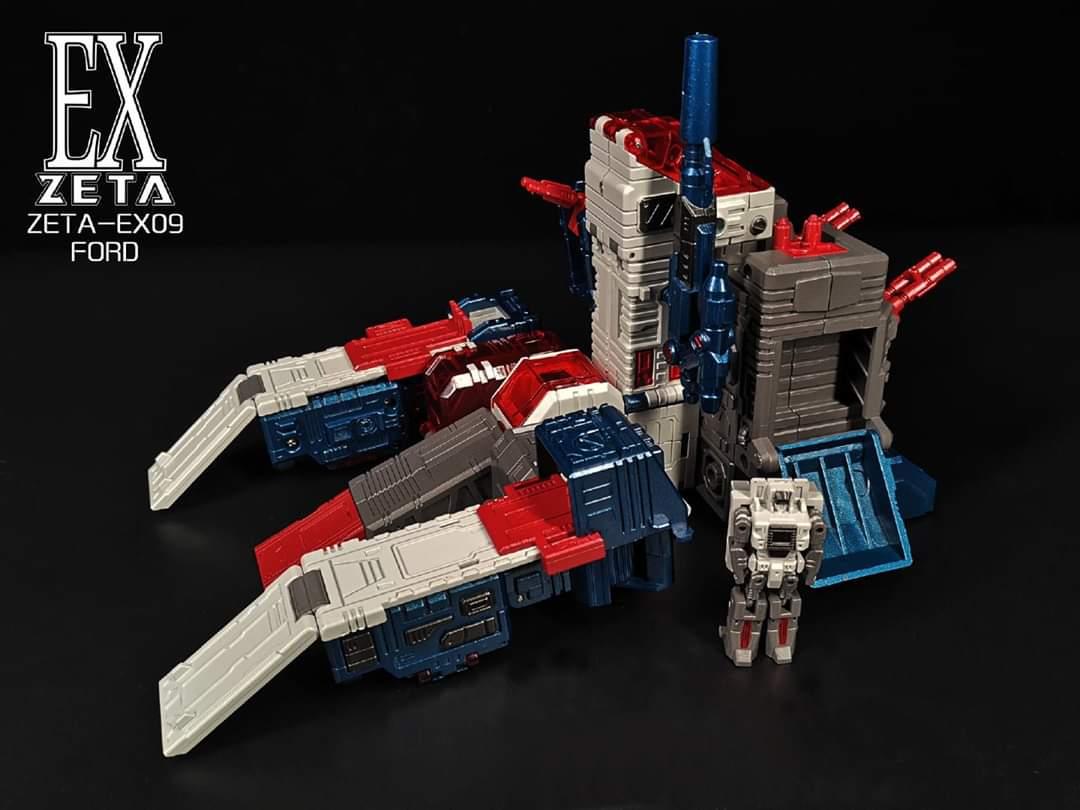 [Zeta Toys][Toyworld] Produit Tiers - Jouet Zeta-EX09 Ford / TW-H04 Infinitor aka Fortress/Forteresse Maximus X3kiFbkw_o