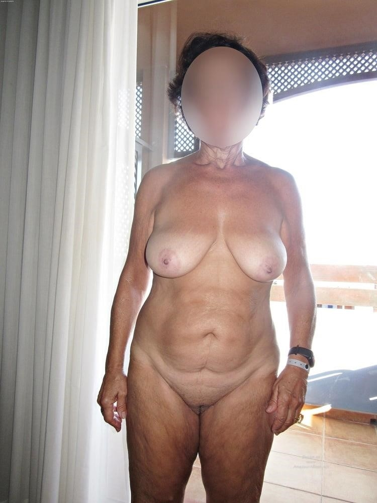 I love tits tumblr-8456