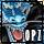 [Elite] One Piece Zero Ye7LflR6_o