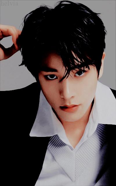 Baek Geon Woo