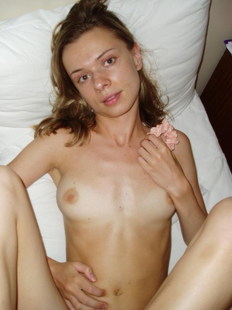 Nude anal plug-9129