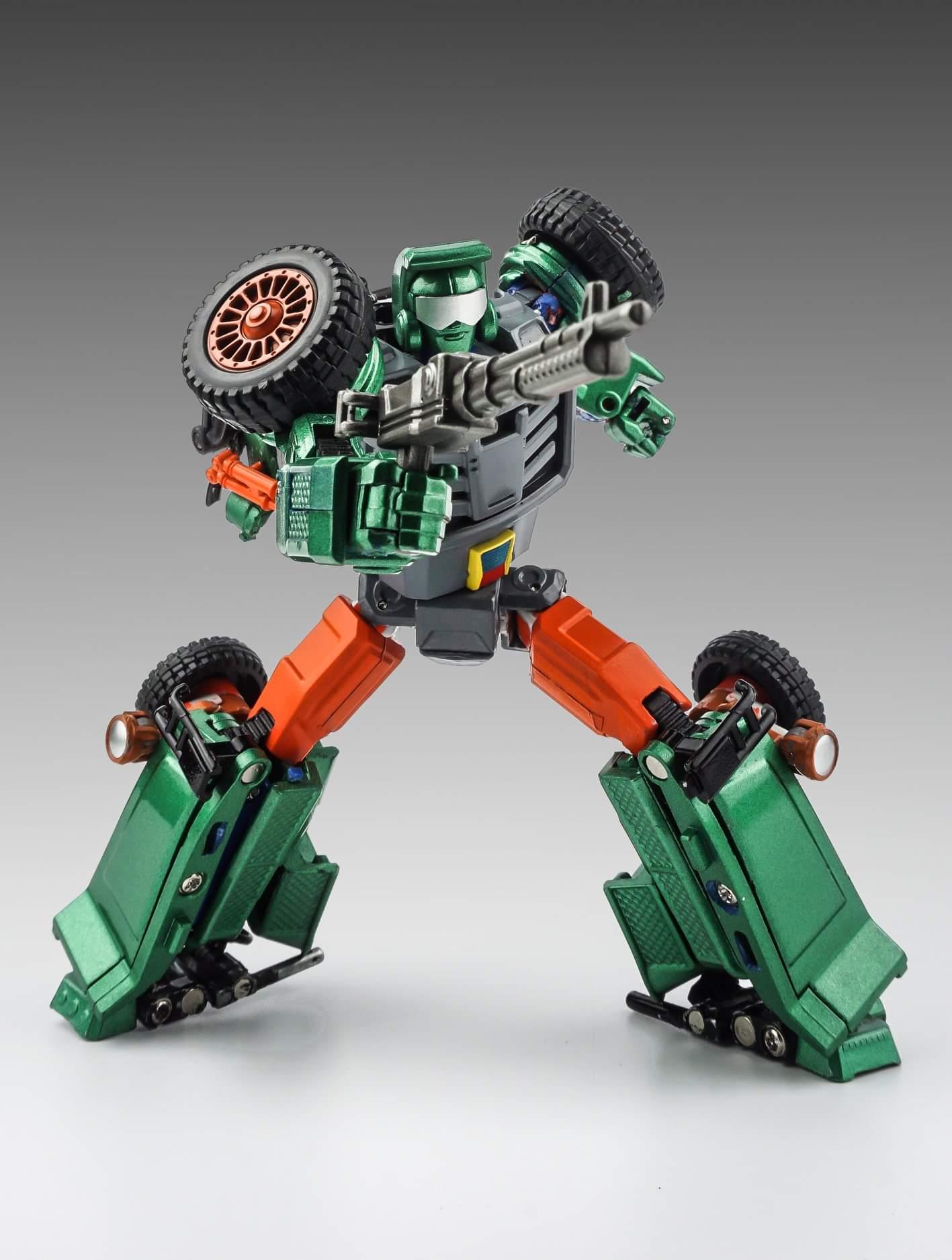[X-Transbots] Produit Tiers - Minibots MP - Gamme MM - Page 12 P6BF3XKI_o