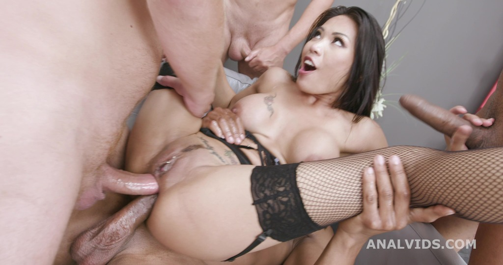 [LegalPorno.com] Polly Pons - GIO1520 (14-08-2020) [2020, Anal, Anal Creampies, Asian, Blowjob, Cum Swallowing, Deepthroat, Double Anal (DAP), Gapes (Gaping Asshole), 480p]