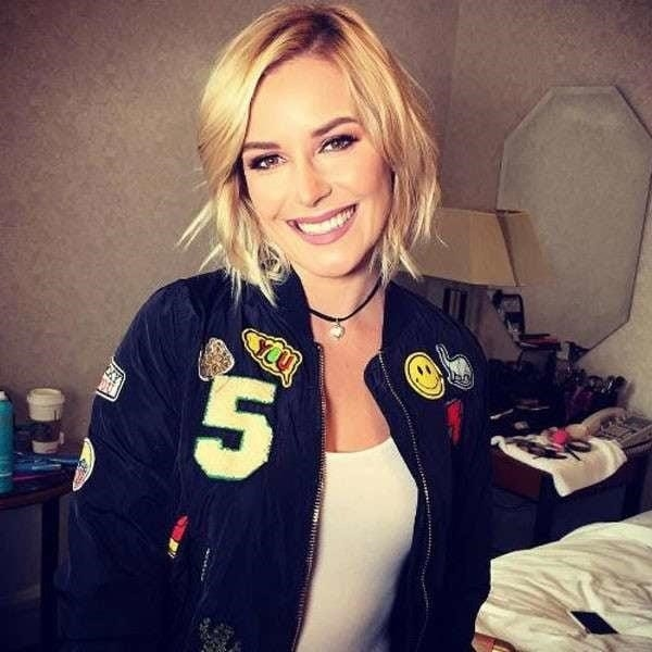 Renee young nude pictures-1430
